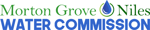 Morton Grove-Niles Water Commission